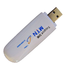 3G Modem  MTN 1    ,     Bluetoth Modem