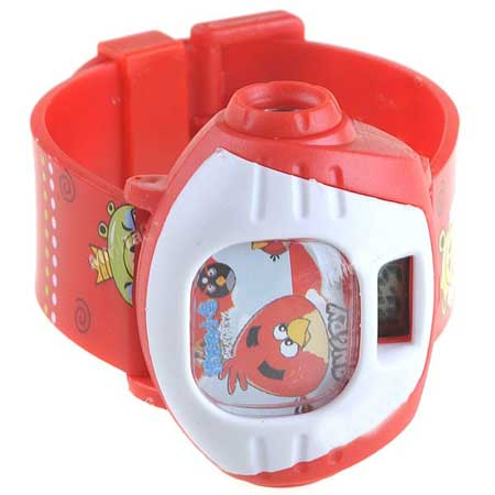 ANGRY%20BIRDS%20WATCH%20PROJECTRO      ,     ,   led,     ,     calvin klein,   swatch,   channel