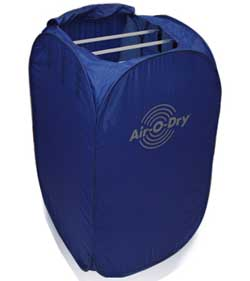 Air O Dry%20%282%29    ,    ,       