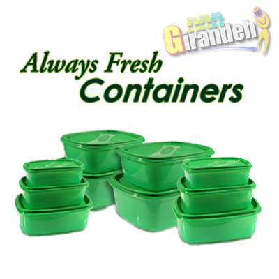 Always Fresh Containers %283%29    ,    ,       