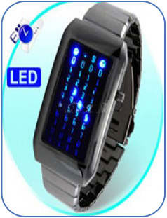 BARCODE%20ELISYAN      ,     ,   led,     ,     calvin klein,   swatch,   channel