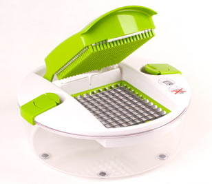 Salad chef%20%285%29    ,    ,       