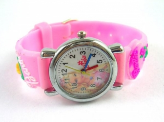 barbie%20%281%29      ,     ,   led,     ,     calvin klein,   swatch,   channel