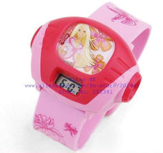 barbie watch %280%29      ,     ,   led,     ,     calvin klein,   swatch,   channel