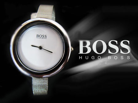boss1      ,     ,   led,     ,     calvin klein,   swatch,   channel