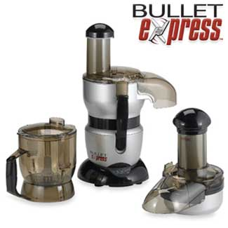 bullet express %286%29%281%29    ,    ,       