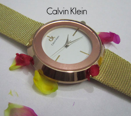 ck%282%29      ,     ,   led,     ,     calvin klein,   swatch,   channel