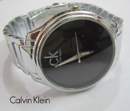 ck%283%29      ,     ,   led,     ,     calvin klein,   swatch,   channel