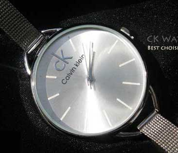 ck %285%29      ,     ,   led,     ,     calvin klein,   swatch,   channel