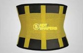 گن ساعت شنی هات بلت هات شیپر  hot belt power shaper