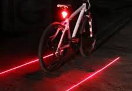 laser bike Fog light (3)