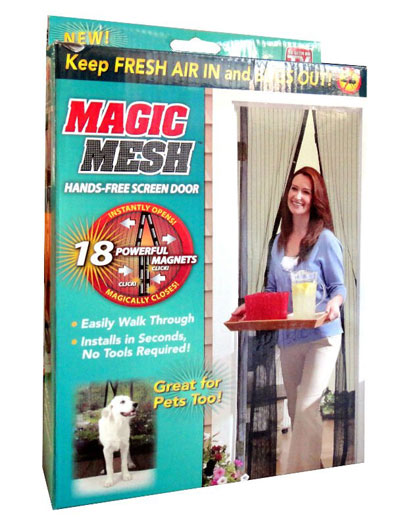 http://www.girandeh.com/wp-content/uploads/magic-mesh-3.jpg