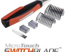 micro touch switch blade (4)