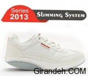 perfect steps 2013 (4)
