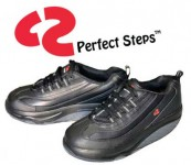 perfect steps black (3)