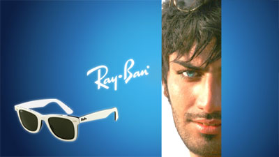 rayban%20waferi%20%281%29        Ray Ban,    ,    