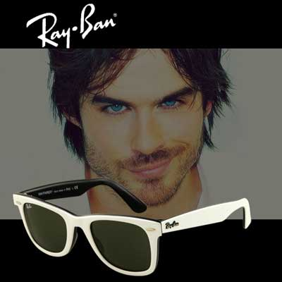 rayban%20waferi%20%283%29        Ray Ban,    ,    