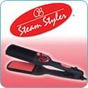 steamstyler%20%282%29    ,    ,       