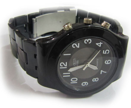 swatch%20%283%29%281%29      ,     ,   led,     ,     calvin klein,   swatch,   channel