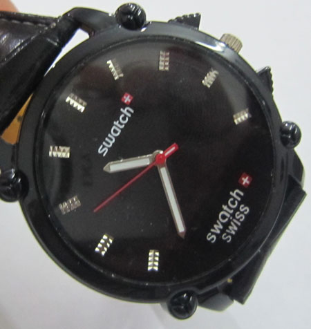 swatch%20%283%29      ,     ,   led,     ,     calvin klein,   swatch,   channel