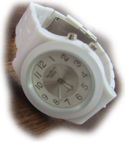 swatch%20%284%29      ,     ,   led,     ,     calvin klein,   swatch,   channel