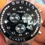 swatch%20black%20%280%29      ,     ,   led,     ,     calvin klein,   swatch,   channel