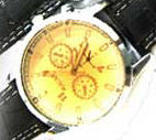 watch bijan5      ,     ,   led,     ,     calvin klein,   swatch,   channel
